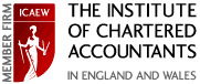 Institure of Chartered Accountants